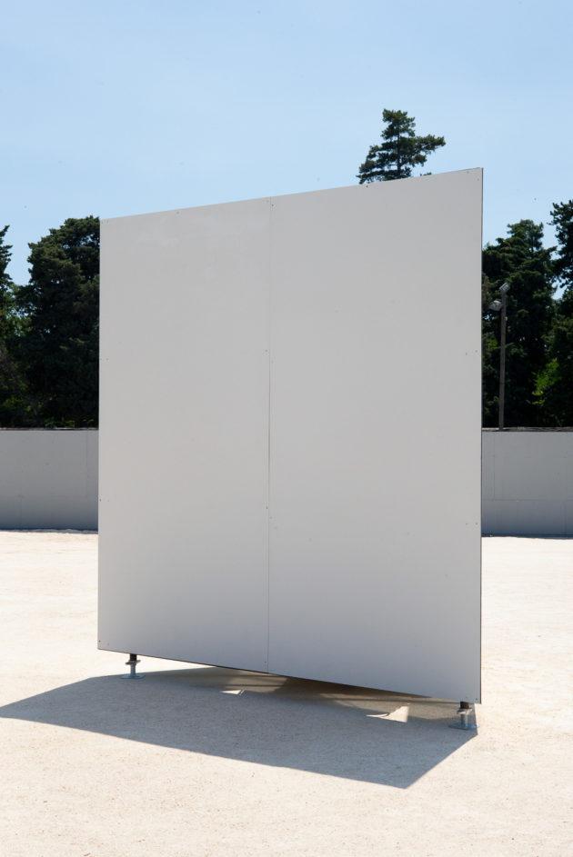 Ses rencontres de la photographie d'Arles 2020 - Alessandro Mallamaci